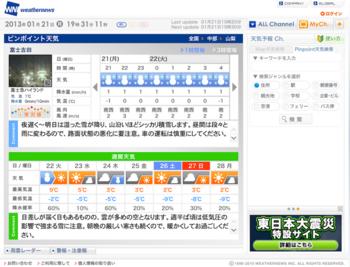130121天気予報.png
