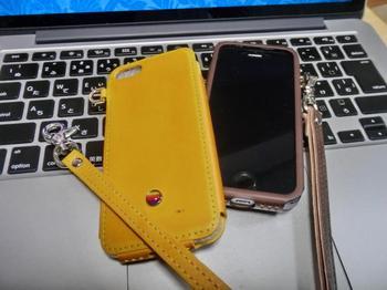 140620iPhoneStrap.jpg