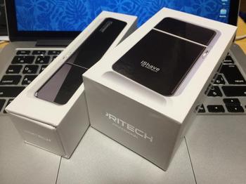 140904iPhoneみたいな箱.jpg