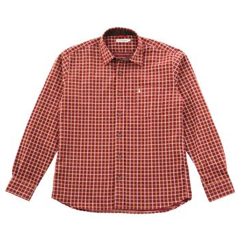 赤シャツ.jpg