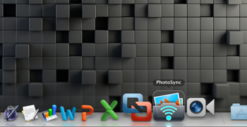 PCのPhotoSyncを起動.png