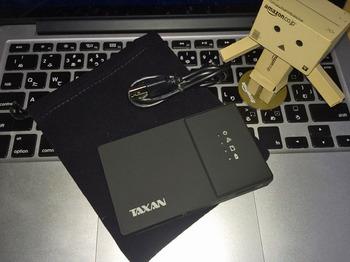 TAXANWiFiReader02.jpg