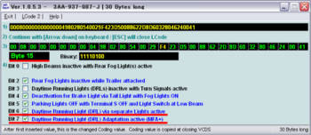 VCDS_DRL-ON.png