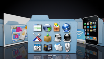 iConsFolder.png
